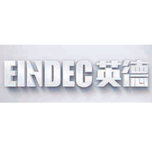 EINDEC CORPORATION LIMITED (42Z.SI) @ SG investors.io