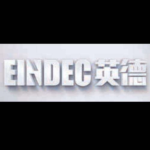 EINDEC CORPORATION LIMITED (42Z.SI) @ SG investors.io