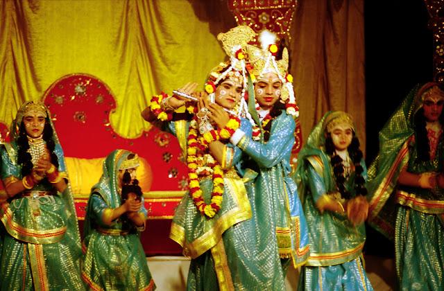 janmashtami-jhanki-live-darshan