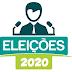 ELEIÇÕES 2020 – São Mateus tem 262 candidatos(as) a Vereador(a); veja lista com nomes de urna, números e partidos