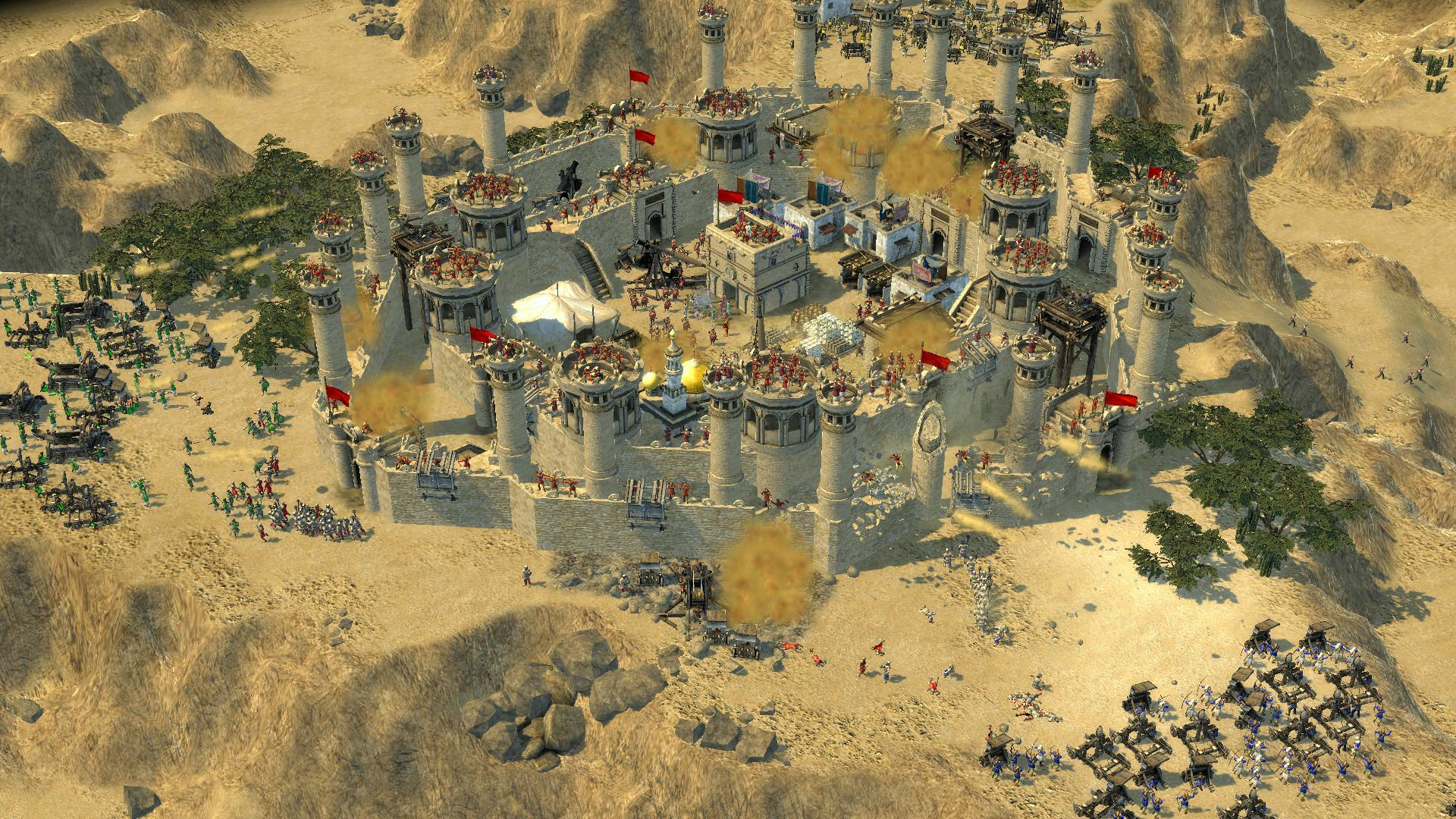 stronghold-crusader-2-special-edition-pc-screenshot-4
