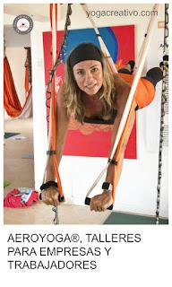 aero fitness, aeropilates, aeroyoga, cursos aeroyoga, cursos pilates aéreo, cursos yoga aéreo, formación pilates aéreo, formación yoga aéreo, pilates aéreo, yoga aéreo