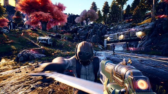 the-outer-worlds-pc-screenshot-2
