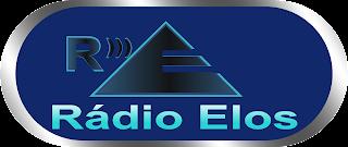 Radio Elos