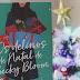 Dicas | 9 livros para o Natal