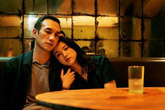 Cinéma VOD : Un grand voyage vers la nuit, de Bi Gan - Disponible sur OCS jusqu'au 30 juin 2020