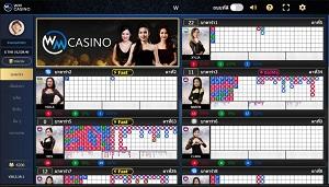 Wm Casino Golden Opportunity For Beginners