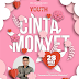 Youth Revival 2021 - Cinta Monyet - Bobby Febian