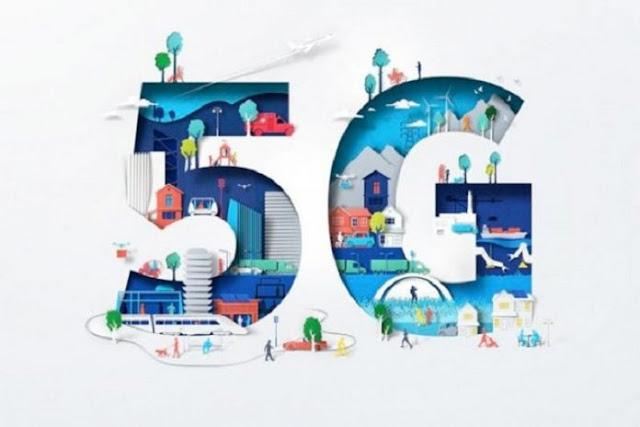 Ada Tiga Sektor Perlu Dibenahi Indonesia untuk Adopsi 5G