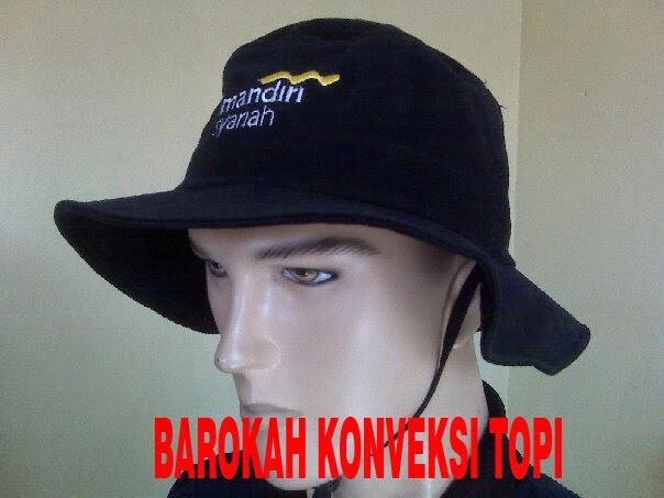www.jahittopijakarta.com