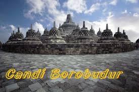 https://www.wisatain.com/2019/10/candi-borobudur-kemegahan-wisata-budaya.html