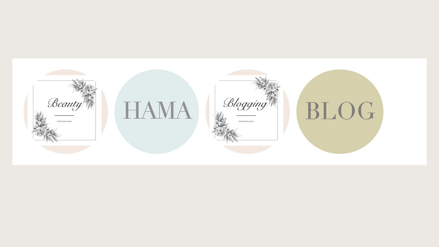 Hama-Blog-Logo-Header-Beauty