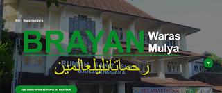 Jadwal Dokter RSI Banjarnegara