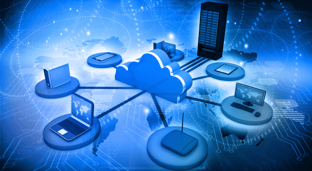 Cloud Computing - Why Should You Invest in the Cloud Computing?