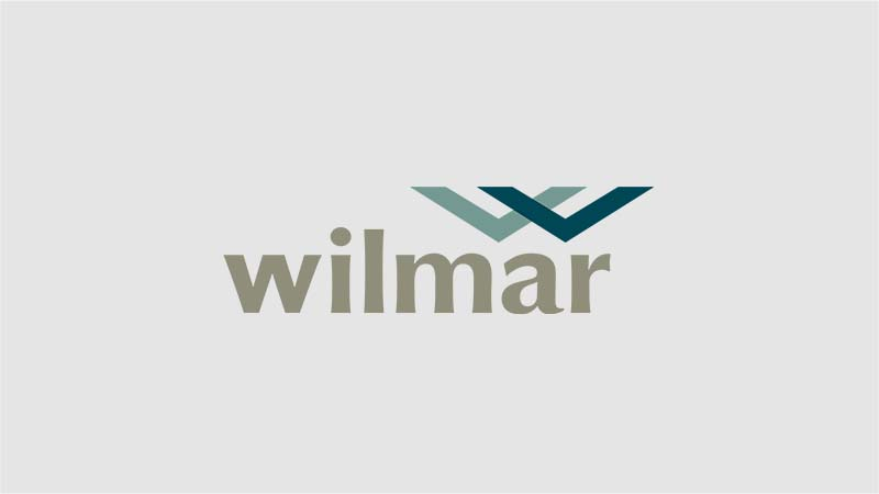 Lowongan Kerja Wilmar Group