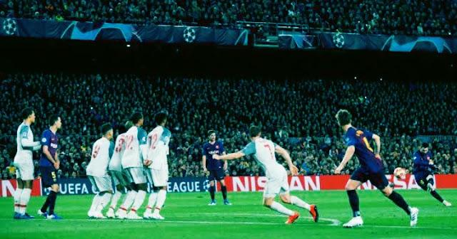 UEFA: UEFA Changes Rule For Champions League Tournament