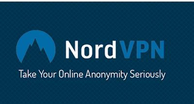 Gratis Akun NordVPN Premium sampai tahun 2023