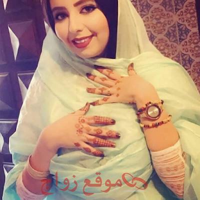 بنات الزواج المغرب
