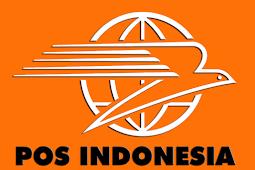 Rekrutmen Kerja PT POS INDONESIA 2019/2020