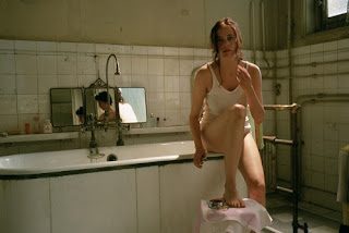 The Dreamers - Innocents 2003 online