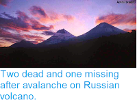 http://sciencythoughts.blogspot.co.uk/2014/08/two-dead-and-one-missing-after.html
