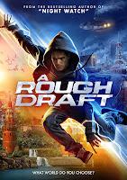 A Rough Draft 2018 Full Movie Hindi Dubbed 720p & 1080p BluRay