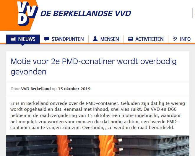 https://berkelland.vvd.nl/nieuws/36829/motie-voor-2e-pmd-conatiner-wordt-overbodig-gevonden