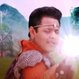 BAALVER, BAALVEER IMAGES, BAAL VEER KA PHOTO, BAAL VEER VIDEO PHOTO, BAAL VEER VIDEO WALLPAPER, BAALVEER WALLPAPER, BAALVEER PHOTO, BAALVEER KI PHOTO, BAAL VEER VIDEO PICTURE, BAALVEER KI PHOTO DOWNLOAD, BAALVEER ALL PHOTOS.