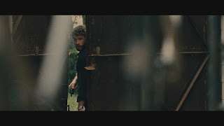 Download Killerman (2019) Full Movie 480p WEBRip | Moviesda 1