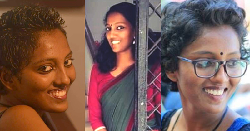 Anjana called to write script. My daughter will never commit suicide: Mother,www.thekeralatimes.com
