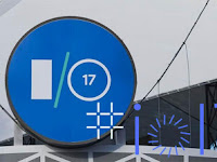 5 Big Announcements from Google I / O, From Google Lens To Android GO