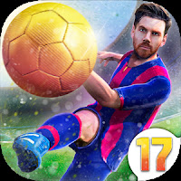 Soccer Star 2017 Top Leagues v0.3.19