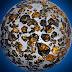 """Fragmentos de meteoritos y """"gemas extraterrestres"""", a subasta en Christie's"""