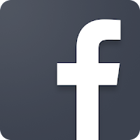 Download & Install Facebook Mentions For Android