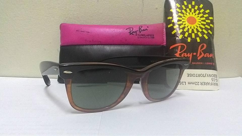 Ray Ban Usa Mobile Sunglasses Clp