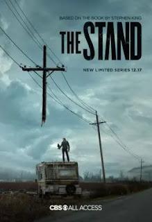 مسلسل The Stand الموسم الاول الحلقة 3 الثالثة مترجمة