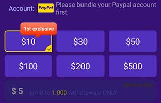 withdraw-money