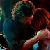 """Crítica: """"Nace una Estrella"""". Una drama de amor que atina en sus acordes"""