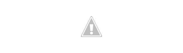 Newsprint