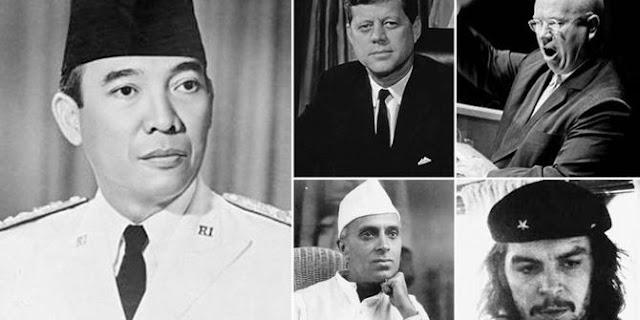 5-pemimpin-dunia-ini-pernah-menjadi-presiden-sahabat-soekarno-hebat