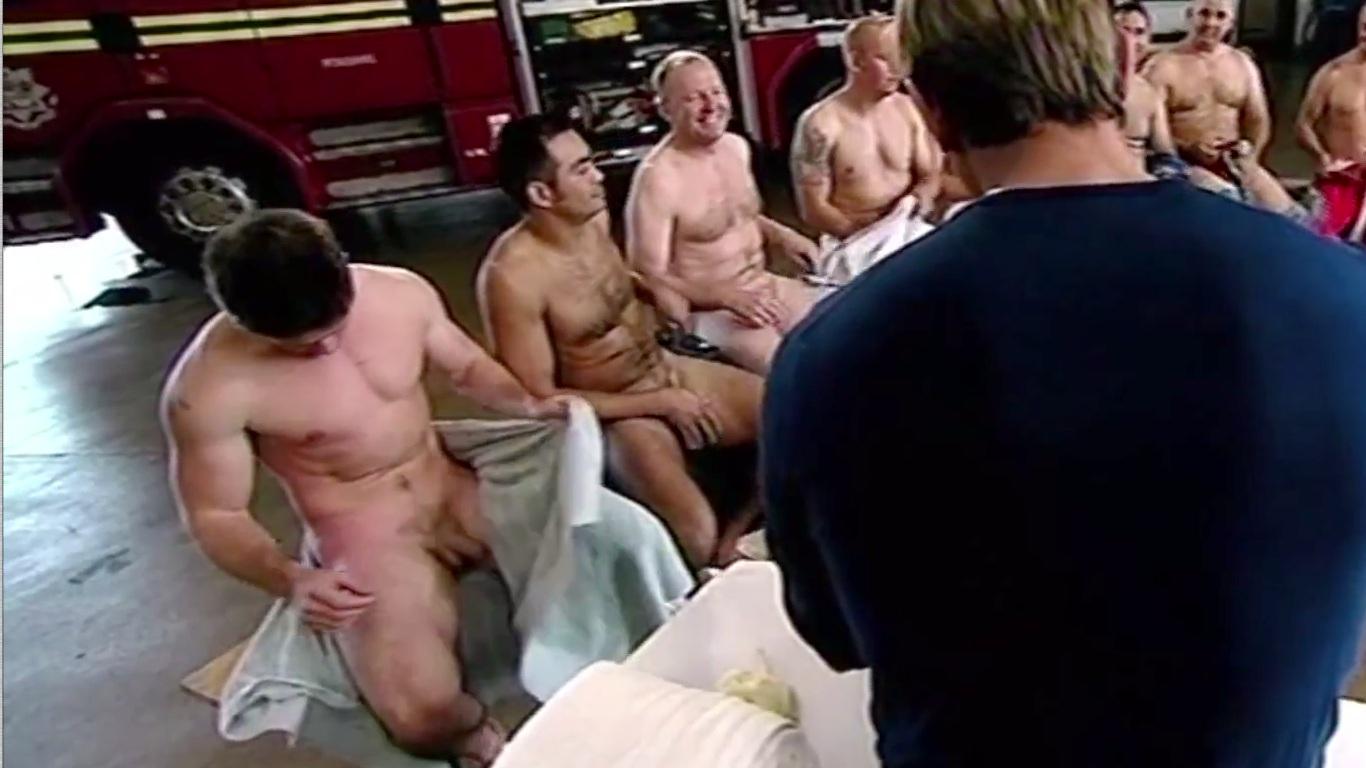 naked chubby pormstars