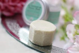 deodorant-naturel-solide
