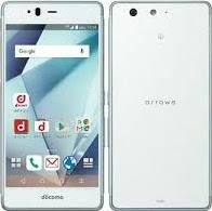 TUTORIAL Mudah Bypass FRP Docomo Arrows F03H Android 7 Tanpa PC