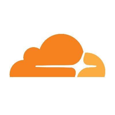 cloudflare keamanan aplikasi toko
