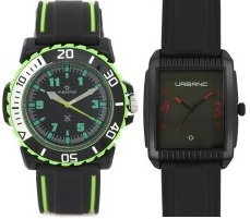 Get Minimum 60% Off on Maxima Watches @ Flipkart (Limited Period Deal)