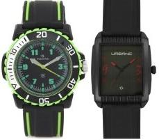 Get Minimum 60% Off on Maxima Watches@ Flipkart (Limited Period Deal)