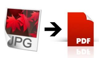 برنامج, إحترافى, لتحويل, ملفات, الصور, إلى, مستندات, PDF, بسرعة, وسهولة, Photo ,to ,PDF ,Converter