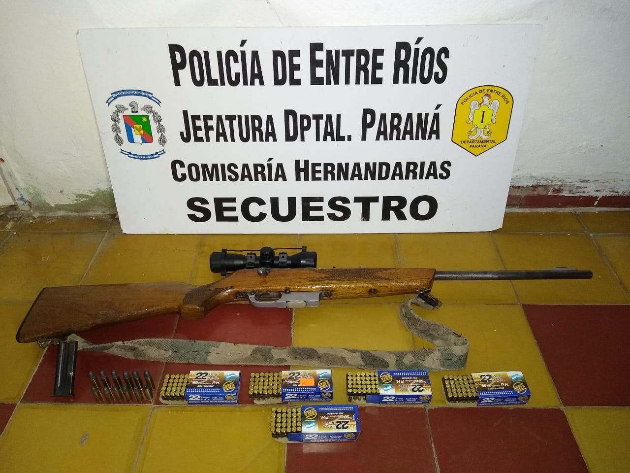 secuestro%2Barma%2Bhernandarias