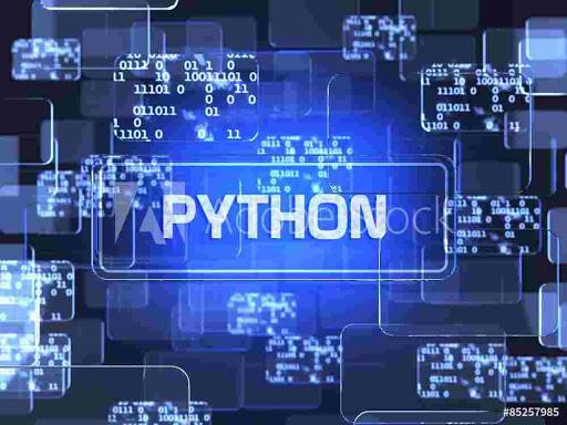 file handeling in python