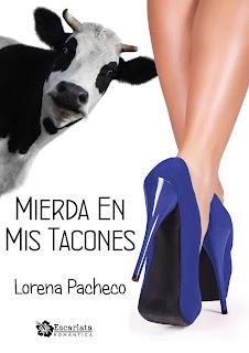 http://enmitiempolibro.blogspot.com/2017/02/resena-mierda-en-mis-tacones.html